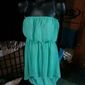 Dresses & Skirts - Great dress🌼